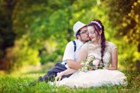 172-svatebni-fotky