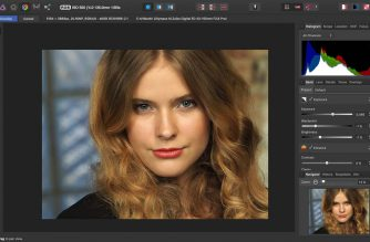 Affinity Photo má velké ambice být klíčovým hráčem v oblasti úprav fotek - reakce fotografů jsou věsměs nadšené. Jen čas ale ukáže, zda může opravdu ohrozit Photoshop.