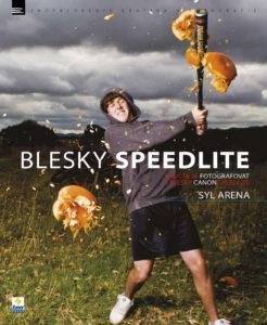 Arena-Blesky-speedlite