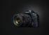"""Canon EOS 5D mark IV – další vydání """"nejoblíbenějšího foťáku světa"""""""