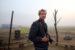 Jan Šibík: Reportážní fotka umírá, ale já jsem optimista – rozhovor