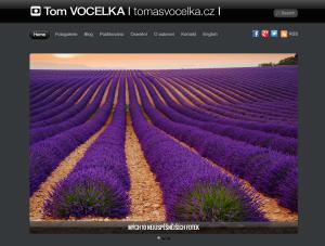 Tomáš Vocelka