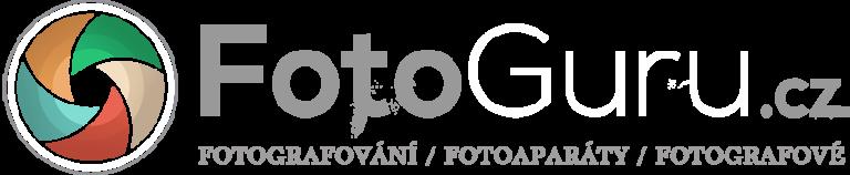 FotoGuru.cz