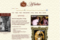 History Foto Atelier