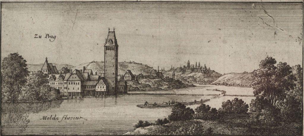 Hollar Praha