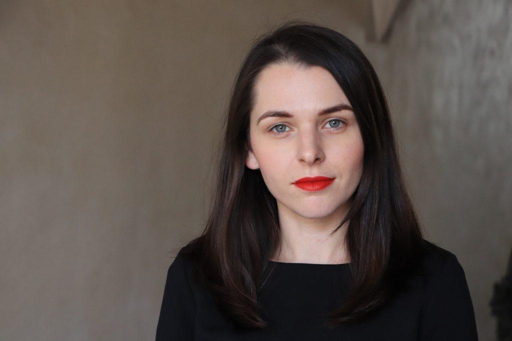 Daniela Matulová