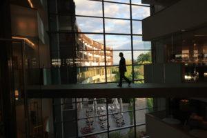 Balance Hotel Stegersbach