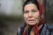 Fotky: Romové na Zakarpatské Ukrajině