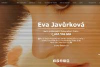 Kellyana – Eva Javůrková