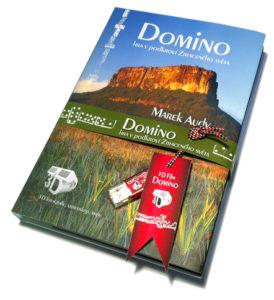 Marek Audy: Domino