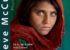 Fotograf a dobrodruh Steve McCurry vystavuje vBrně