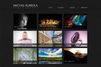 Michal Kubelka Photography