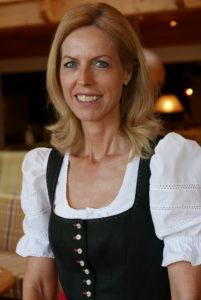 Barbara Unterlechner