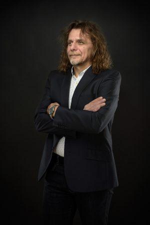 Jan Dokoupil