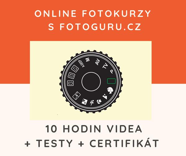 banner online kurzy