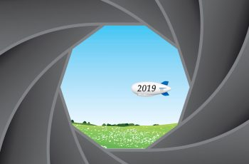 budoucnost 2019