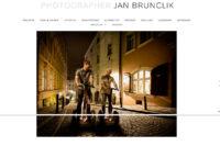 Jan Brunclík – fotograf