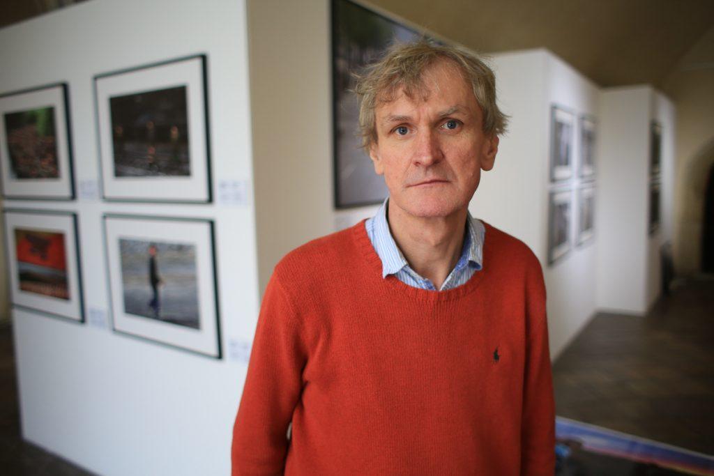 Jan Šibík