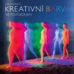 Pohribný: Kreativní barva ve fotografii