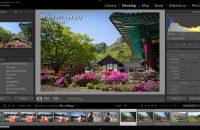 Nejlepší programy na úpravu fotek - velký přehled