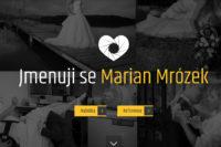 Marian Mrózek