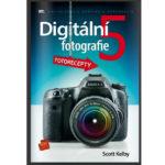 Digitální fotografie 5 - Fotorecepty