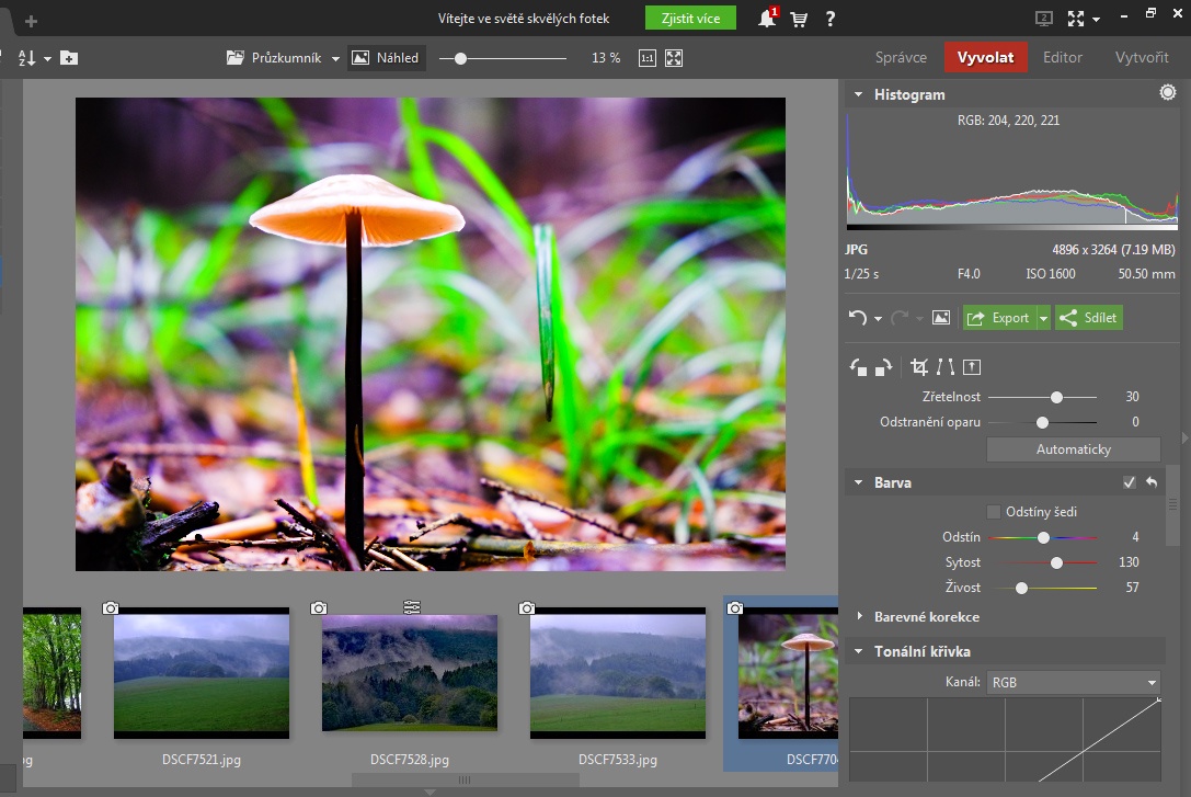 zoner photo studio 17 free download full version